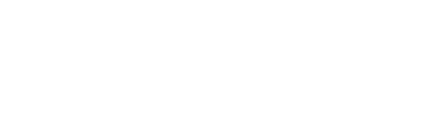 Ground Level Land Development Corp – Industrial, Commercial and Residential Land in the County of Grande Prairie, AB